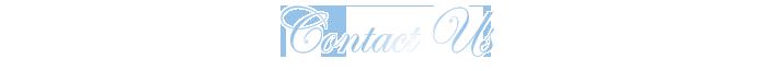 ResBall-ContactUs-Header