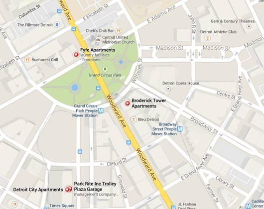 apartment-map