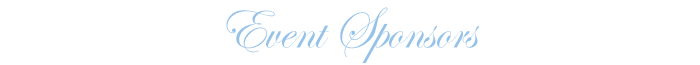 eventsponsors-PageHeader